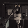 New SmallHD LP-E6 Power Options Might Be a Great Universal Solution For Many Products