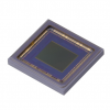 Canon Develops CMOS Global Shutter Sensor with Expanded Dynamic Range & Puts it in the C700