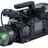 Canon C700 has Landed. The Most Loaded Cinema EOS ever but at a Price.