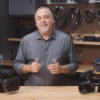 What Video Camera Should I Buy? My New Course on Lynda.com