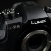 Panasonic recommendations for better continuous AF with the GH5