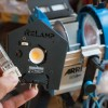 Bringing New Life To My ARRI 650 With LED ReLamp From VisionSmith.