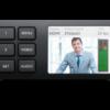 Blackmagic Design's New Web Presenter Makes any SDI/HDMI Camera a Webcam