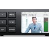 Blackmagic Design's New Web Presenter Makes any SDI/HDMI Camera a Webcam
