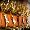 I received 4 Emmy nominations for my work in broadcast. PLUS what's going on with eriknaso.com?
