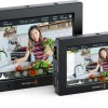 Save $100 on Blackmagic Design Video Assist & $395 on Video Assist 4K