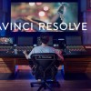 DaVinci Resolve 14 Beta 6 now available for download