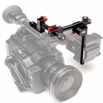 EVF Top Mount
