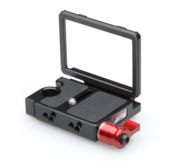 GH3 Z-Finder Frame Kit