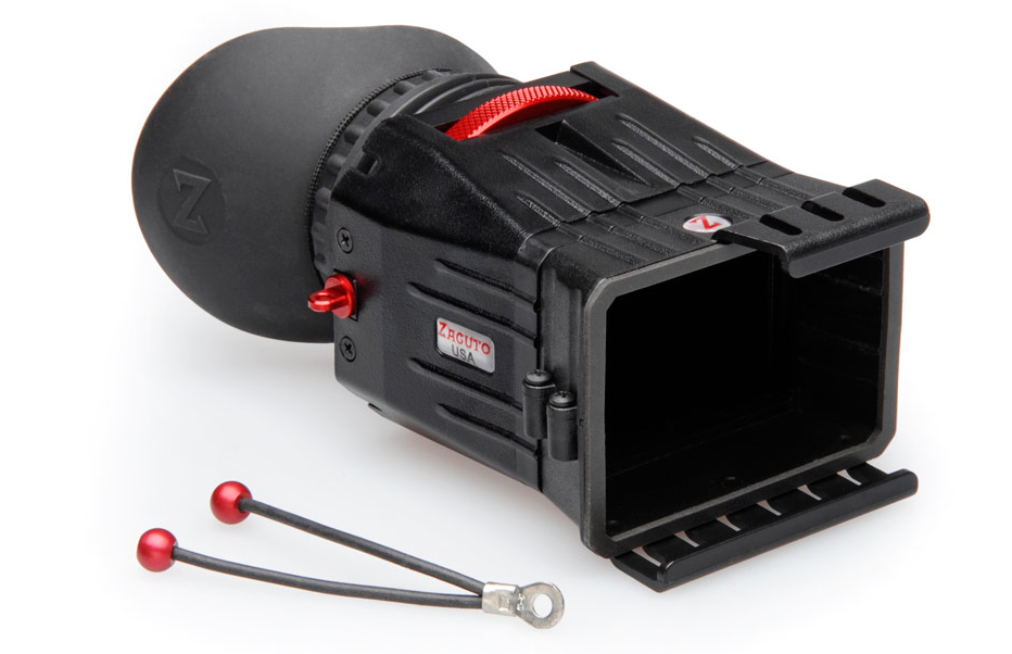 C100 Z-Finder Pro Plus Z-Band