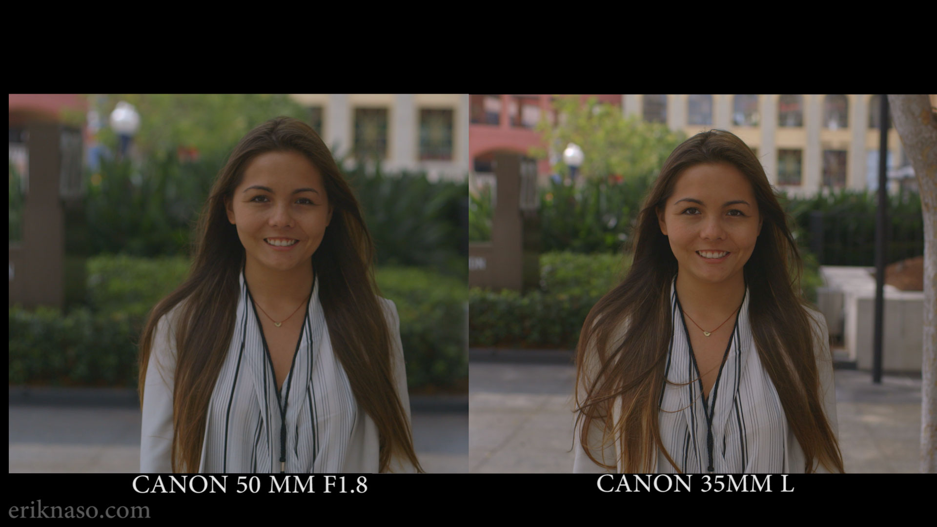 How Well Does Your Lens Kit Match for Canon C100,C300 FS700? |