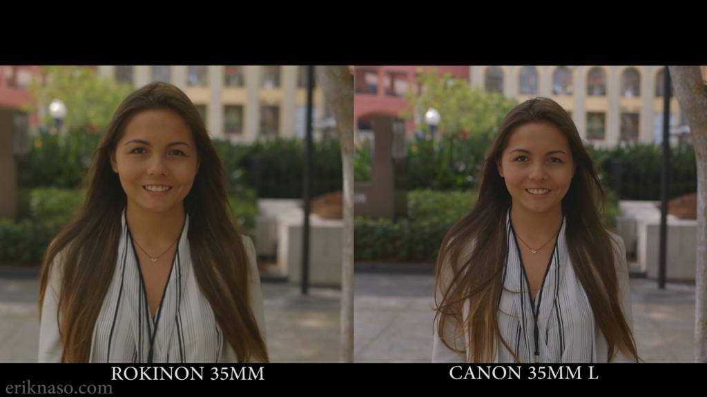 Rokinon-35_Canon-35L_web