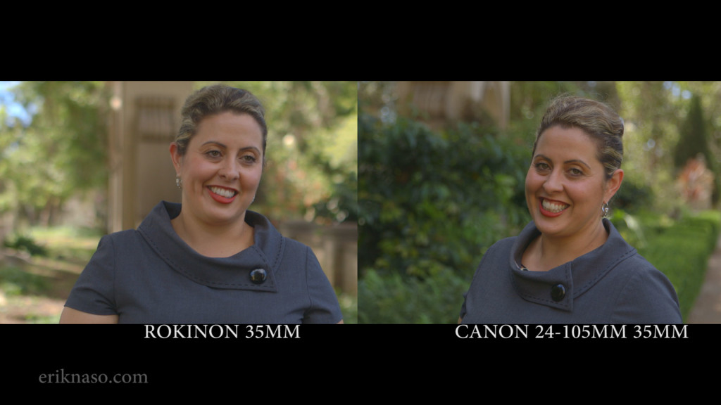 Rokinon_-Canon-24-105_WEB