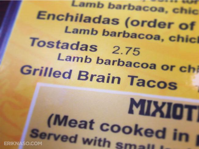 brain-tacos