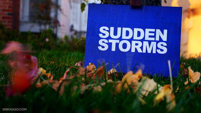 sudden-storm
