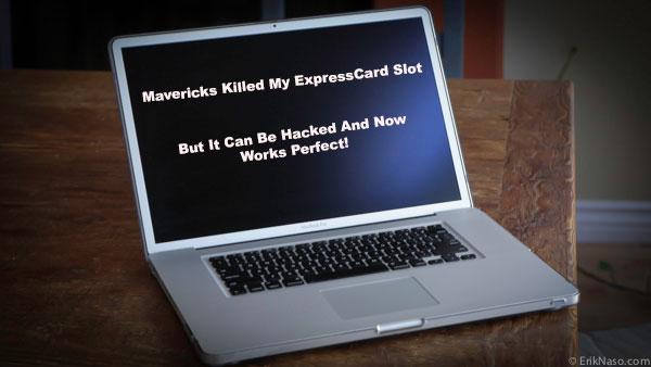 MacBook-Pro_web