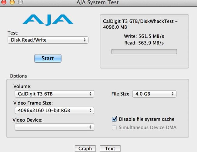 AJA-T3-2gb-RAID0
