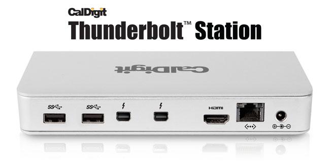 Thunder-stationTS-02