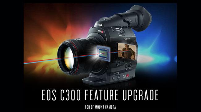 C300-Dual-Pixel-Upgrade