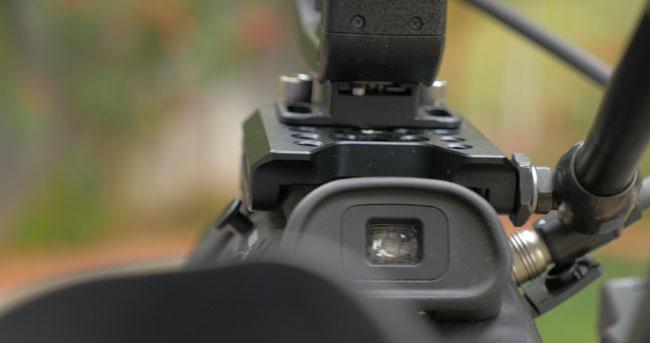 wooden-camera-w-noga
