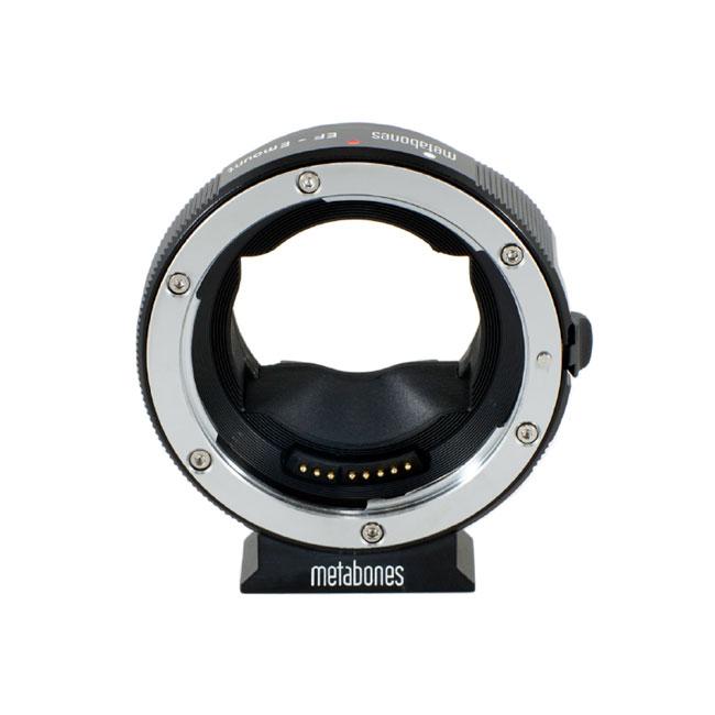 metabones-EF-NEx-adapter-big