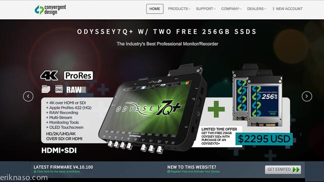 7Q+ new deal