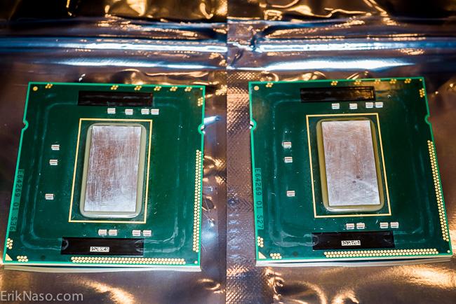 New CPUs (1 of 1)