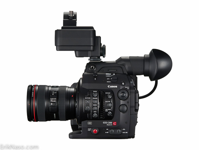 C300 MKII_ (4 of 8)