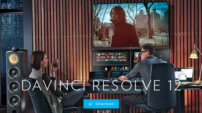 DaVinci-Resolve-12.0-Beta-1-now-Available-for-Download