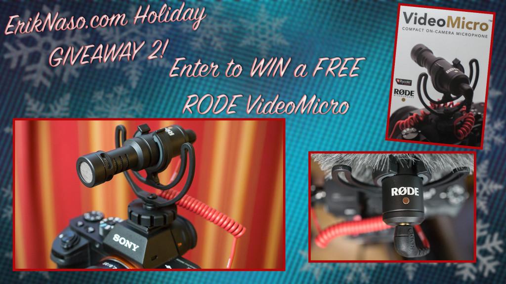 Giveaway 2_VideoMicro 16x9