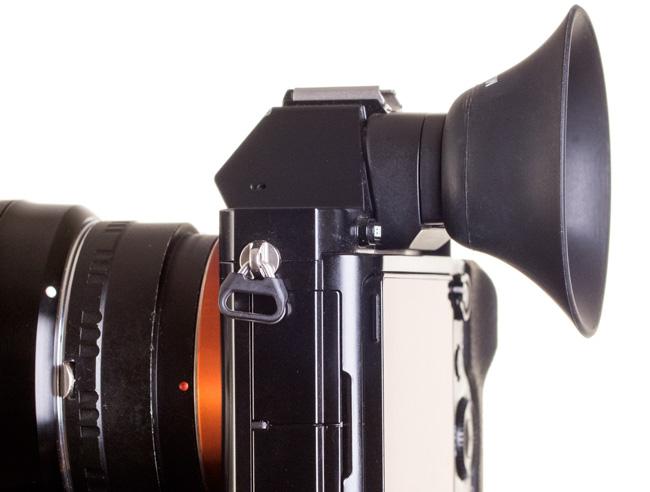 RODE Video Micro_SML-3