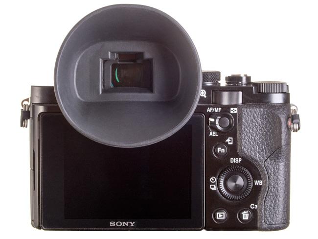 RODE Video Micro_SML-4