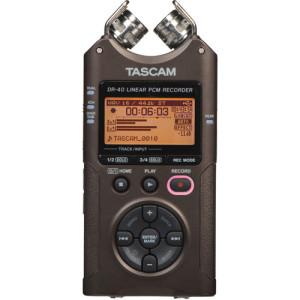 tascam_dr_40br_dr_40_portable_pcm_recorder_xlr_1429739021000_1134048