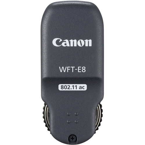 canon_1173c001_wft_e7a_wireless_file_transmitter_1454385064000_1221610