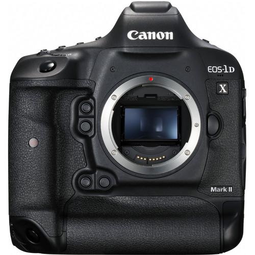 canon_eos_1d_x_mark_ii_1454385064000_1220852