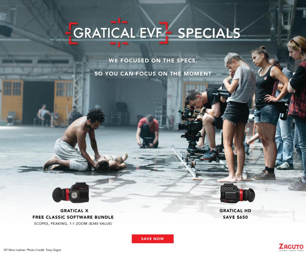 gratical-specials-fb