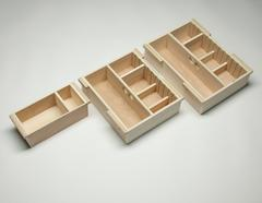 p_trays_medium
