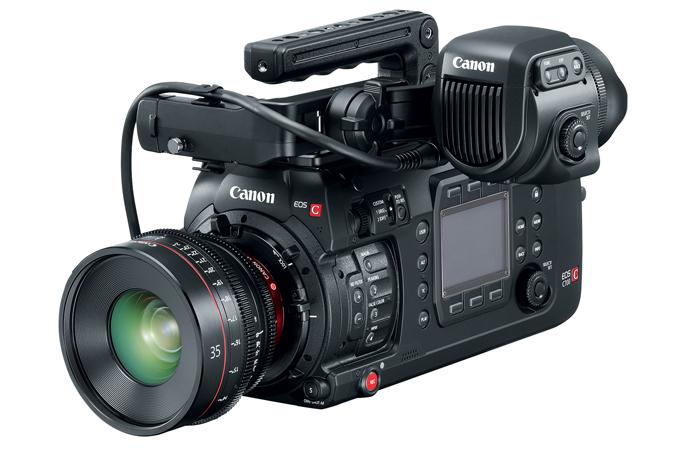 eos-c700-kit-675x450