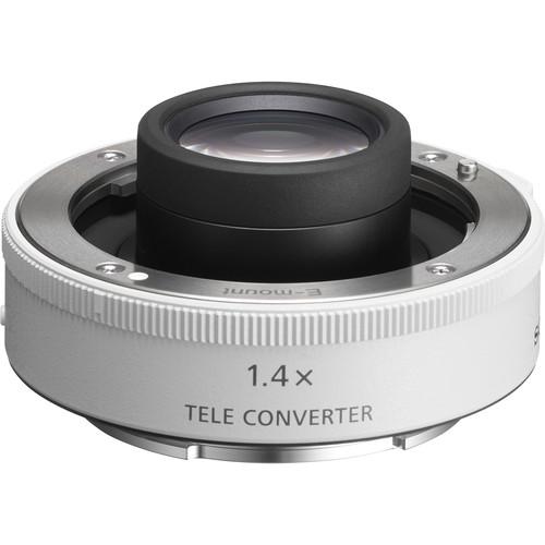 sony-1-4x-e-mount-teleconverters