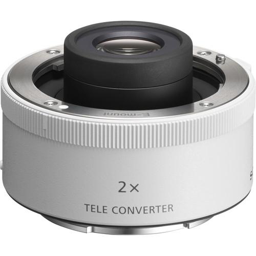 sony-2-0x-e-mount-teleconverters