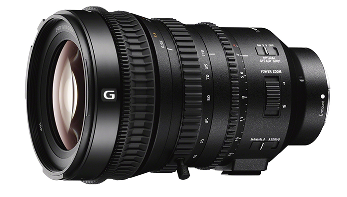 sony-sony-introduces-18-110mm-super-35mm-aps-c-lens-with-power-zoom-capability
