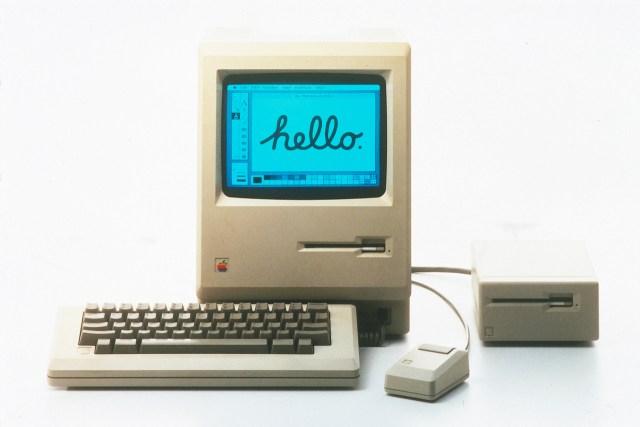hello-1984