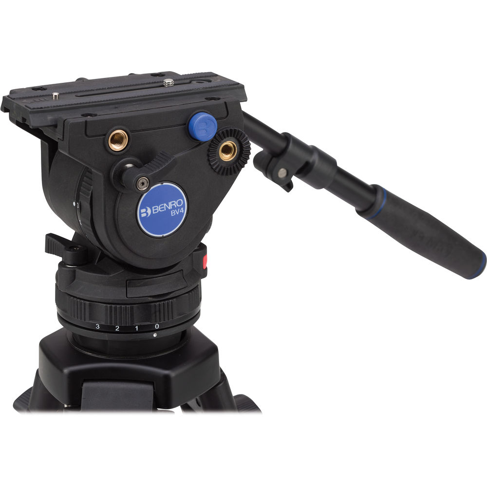 Testing The Benro Bv4 Fluid Head Manfrotto Mvh500ah Video I Have Had My Eye On New Heads So Bought This For 249 Thats Pretty Cheap A Specs Are Good