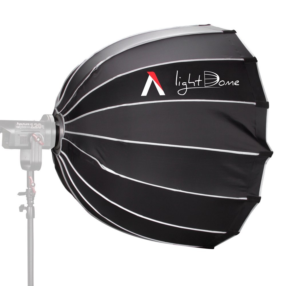 aputure-light-dome-35%22-softbox
