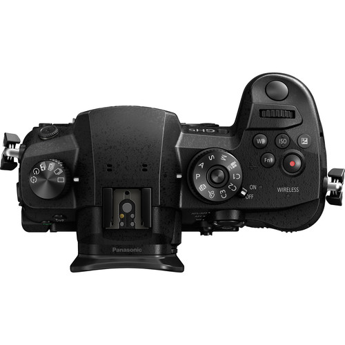 new-gh5-top